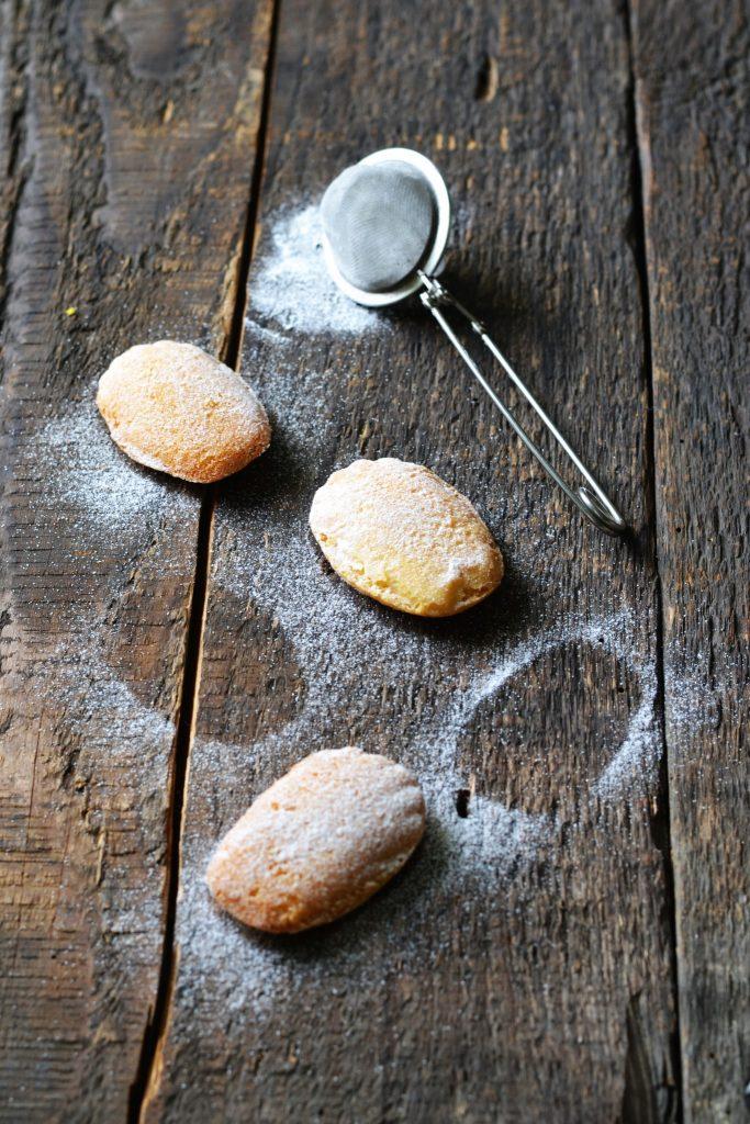 madeleines (3)