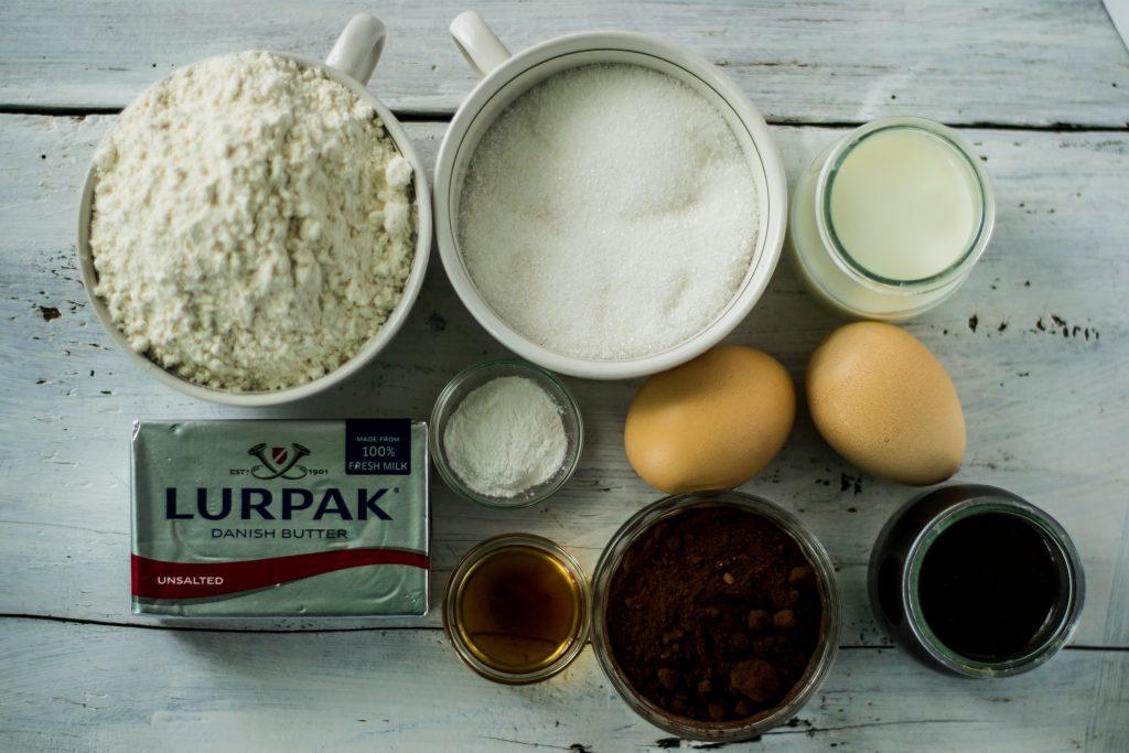 biscuiti cu crema de branza si visine (2)